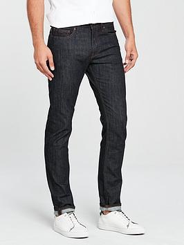 boss-casual-slim-fit-jean