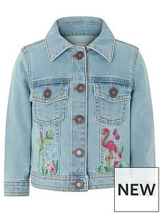 monsoon-baby-leila-denim-jacket