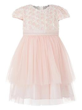 monsoon-baby-rosebud-dress