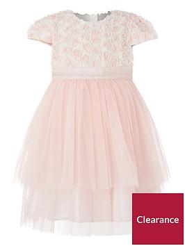 monsoon-baby-rosebud-dress