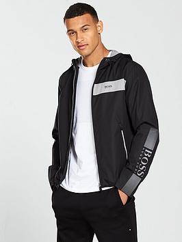 boss-tech-jacket