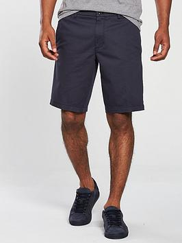 boss-chino-short