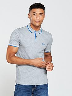 boss-paul-polo-shirt