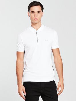 boss-side-logo-polo-shirt