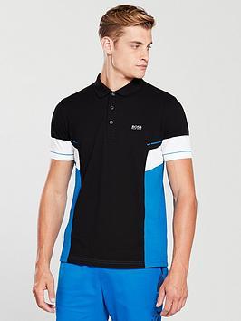 boss-athleisure-boss-athleisure-cut-amp-sew-polo-shirt