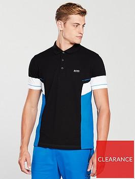 boss-cut-amp-sew-polo-shirt-blackblue