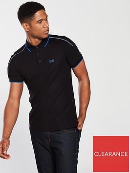 boss-athleisure-tipped-raglan-polo-shirt-blackbluenbsp