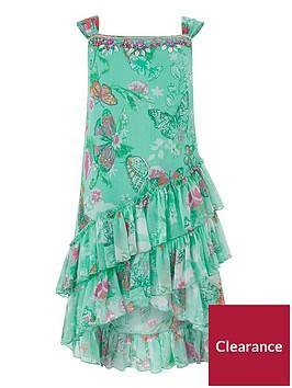 monsoon-felicia-maxi-dress