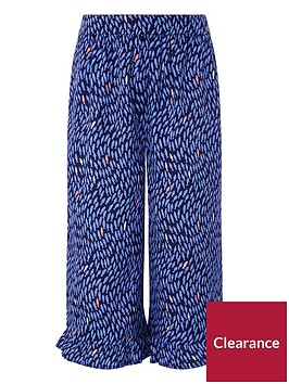 monsoon-felice-culottes