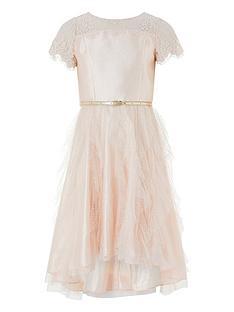 monsoon-quinn-ruffle-dress