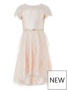 monsoon-quinn-ruffle-dress