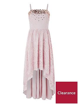 monsoon-lauren-lace-dress