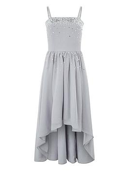 monsoon-laurenzia-high-low-dress