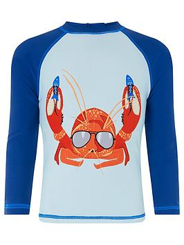 monsoon-lance-rash-vest