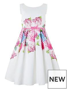 monsoon-heidi-hydrangea-print-dress