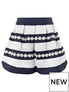 monsoon-delila-daisy-skirt