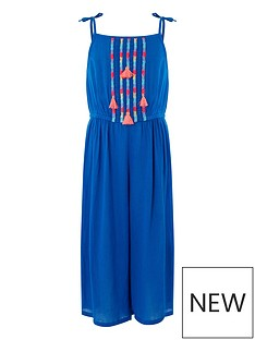 monsoon-ella-culotte-jumpsuit