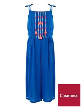 monsoon-ella-culotte-jumpsuit