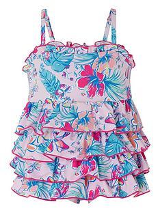 monsoon-baby-cheska-frill-swimsuit