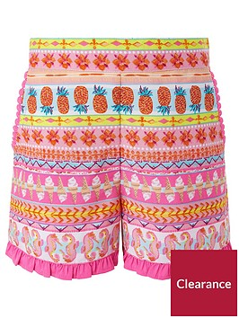 monsoon-saffie-short