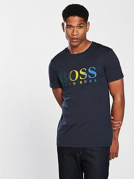 boss-casual-boss-casual-logo-t-shirt