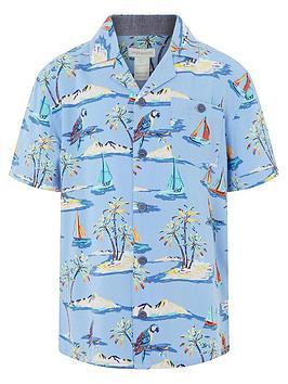 monsoon-herby-hawaiian-shirt