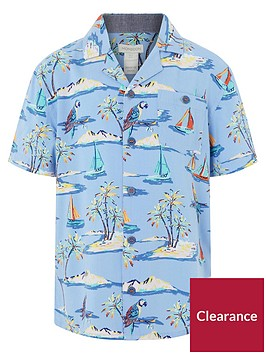 monsoon-herby-hawaiian-shirt