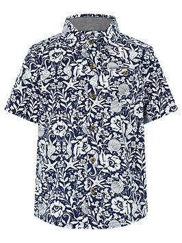 monsoon-patrick-printed-shirt