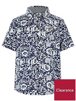 monsoon-patrick-printed-shirt