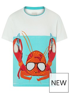monsoon-lance-lobster-tee