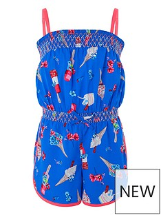 monsoon-evie-playsuit