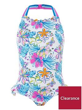 monsoon-cheska-halter-swimsuit