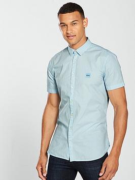 boss-casual-boss-casual-ss-poplin-shirt
