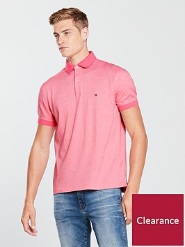 tommy-hilfiger-tommy-sportswear-printed-undercollar-polo