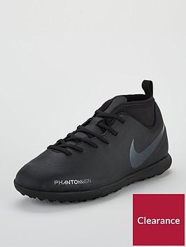 nike-junior-phantom-vision-club-dynamic-fit-astro-turf-football-boots-black