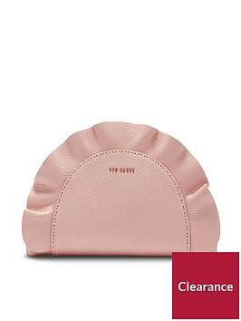 ted-baker-ted-baker-roseeyy-leather-ruffle-cross-body-bag