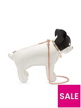 ted-baker-hound-dog-crossbody-bag