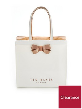 ted-baker-bow-detail-large-icon-bag-white