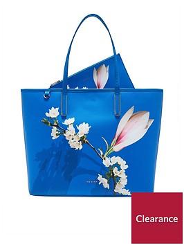 ted-baker-beckkaa-harmony-canvas-tote-bag-bright-blue