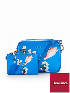 ted-baker-bbonnie-harmony-canvas-camera-bag-bright-blue