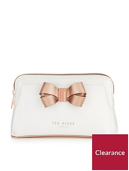 ted-baker-lezlie-make-up-bag-white