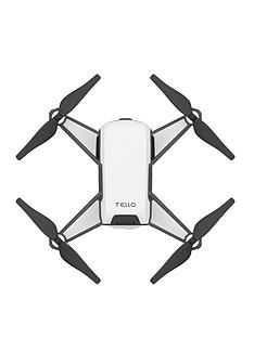 Ryze Tello Drone Powered by DJI