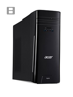 acer-tc-780-intel-core-i5nbsp8gbnbspramnbsp1tbnbsphard-drive-desktop-pc-withnbspnvidianbspgeforce-gt-1030-2gb-graphics-black