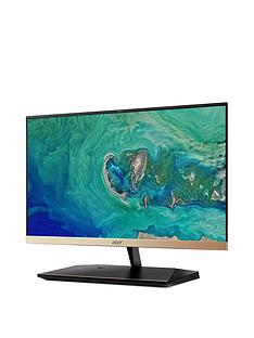 acer-s24-880-intel-core-i5-8gb-2tb-hard-drive-238in-full-hd-all-in-one-desktop-black