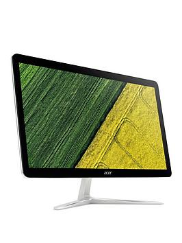 acer-acer-u27-880-intel-core-i7-8gb-2tb-hard-drive-27in-full-hd-touchscreen-all-in-one-desktop-silver