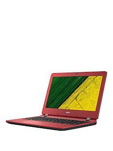 acer-aspire-es-11-intelreg-celeronregnbsp2gbnbspramnbspemmc-32gbnbsp116-inch-laptop-red