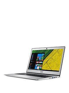 acer-swift-1-intel-pentiumnbsp4gbnbspramnbspemmc-64gb-133-inch-full-hd-laptop-silver