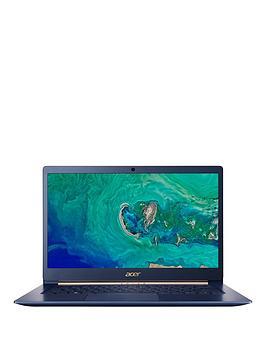 acer-swift-5-intelreg-coretrade-i5nbsp8gb-ramnbsp256gbnbspssd-14-inch-full-hd-touchscreen-laptop-blue