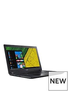 acer-aspire-3-intelreg-celeronreg-4gbnbspram-1tb-hdd-156-inch-laptop-black