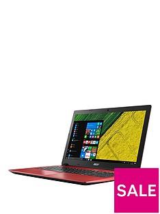 acer-aspire-3-intelreg-pentiumtrade-4gbnbspram-1000gbnbsphdd-156in-full-hd-laptop-red
